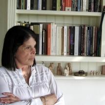 Lidia Barugel