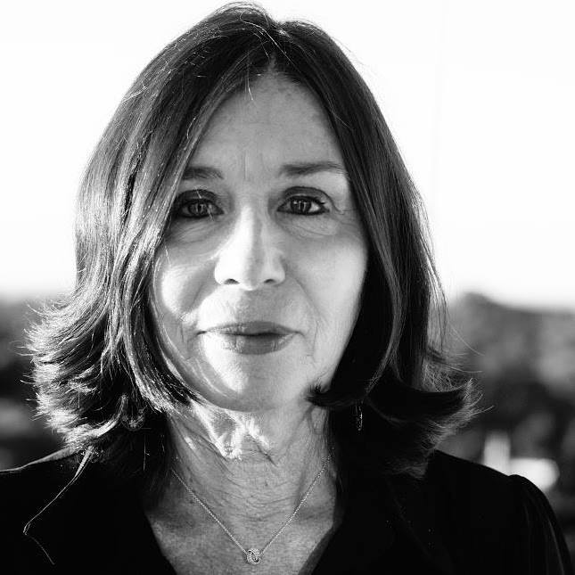 Maria Cristina Rother